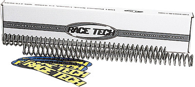 Race Tech FRSP S3534090 Fork Springs .90 kg//mm