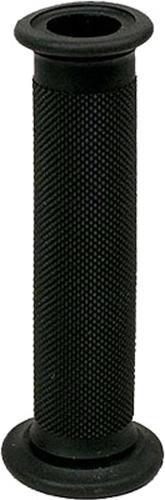 Renthal G149 Black Full Diamond Firm Compound Sportbike Grip