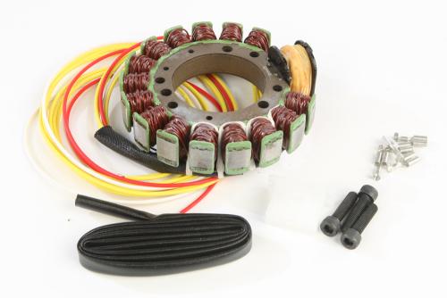 Ricks Motorsport Electric Stator 21-233