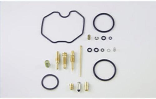 Shindy Carburetor Kit  03-405