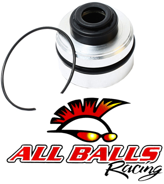 All Balls Rear Shock Seal Head (40x14) 37-1010