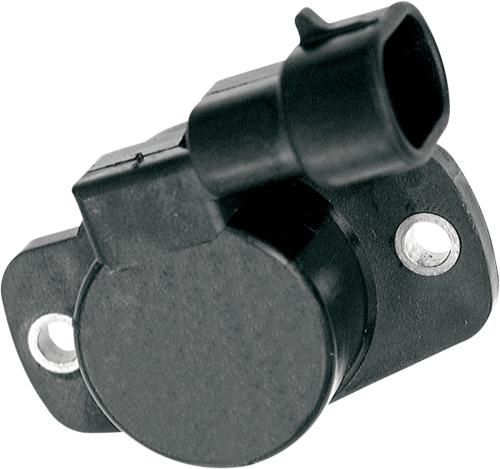 Throttle Position Sensor Harley Davidson: Standard Motor Products Throttle Position Sensor MC-TPS1