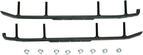 Stud Boy Switch Back Carbide Wear Bar 6in YAM-R2226-60