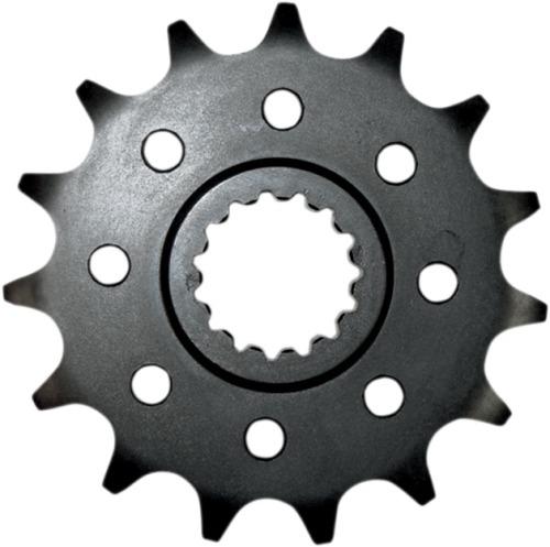 Sunstar 35914 14-Teeth 520 Chain Size Front Countershaft Sprocket