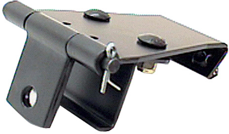 Kimpex Tow Hitch 12-107