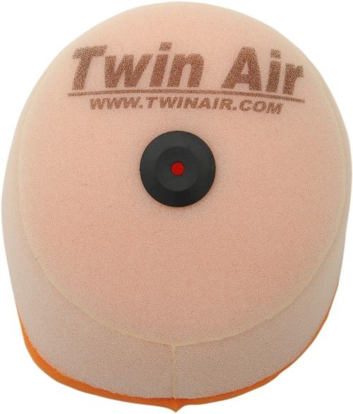 Twin Air Foam Air Filter 150100