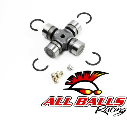 All Balls 19-1003 U-Joint