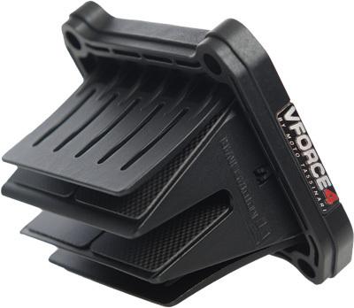 V-Force Delta 4 Reed Valve Set for KTM 250 EXC MXC SX 300 EXC MXC V417A