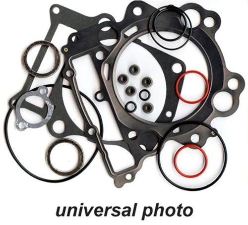 Winderosa 808544 Complete Gasket Kit