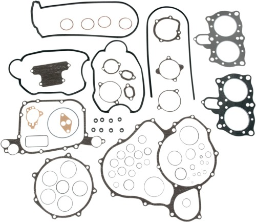 Vesrah Complete Gasket Kit VG-170