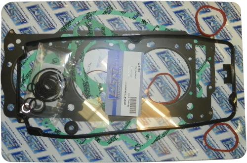 WSM Complete Gasket Kit 007-610