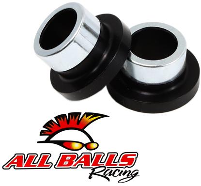All Balls 11-1010 Rear Wheel Spacer Kit
