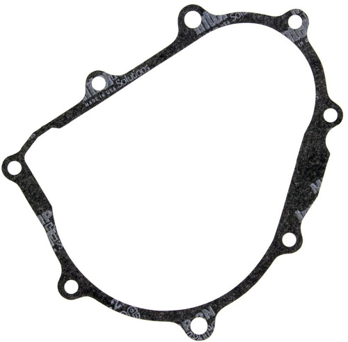 Winderosa 816246 Ignition Cover Gasket