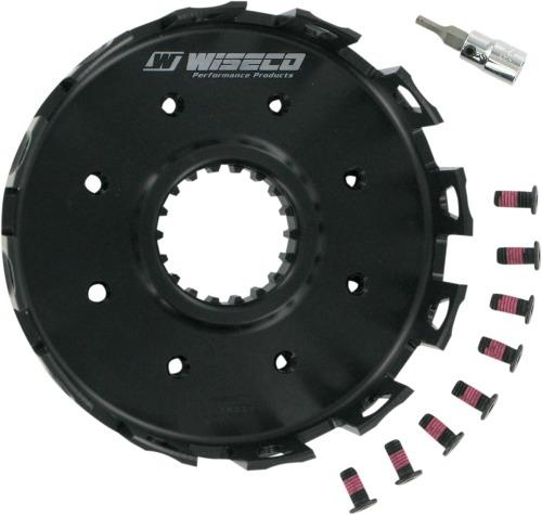 WPP3046 Wiseco Clutch Basket