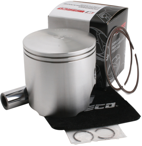 Wiseco 790M08400 84.00 mm 2-Stroke Personal Watercraft Piston