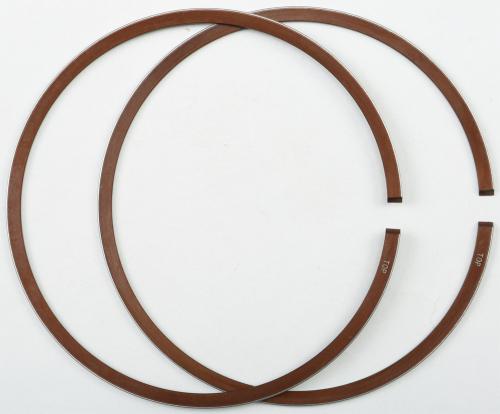 4072GFX Wiseco Piston Rings