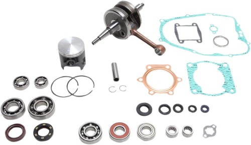 Hot Rods Replacement Output Shaft Kit for Yamaha YFS200 Blaster 200 1988-2006