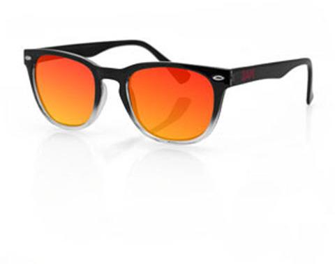 8d5190ce657a Zan headgear sunglass black gradient frame smoked jpg 480x379 Nevada  sunglasses