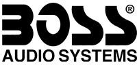 Boss-Audio-Bluetooth-Controller-Female-RCU-D2-ATV25B-F6DIN-63-8099 thumbnail 2