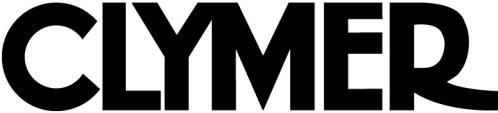 Clymer-M245-Service-Shop-Repair-Manual-Kawasaki-Vulcan-1600-Series-2003-2008 miniature 3