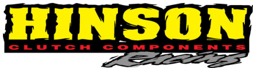 Image result for HINSON RACING
