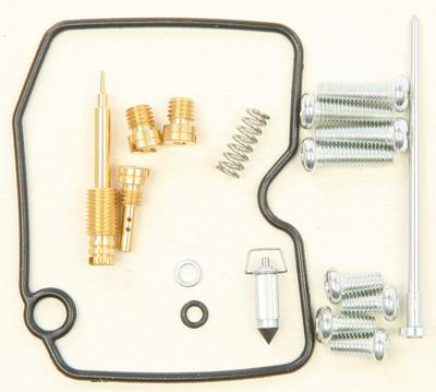 All Balls 26-1057 Carburetor Rebuild Kit