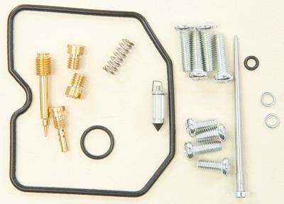 All Balls Racing 26-1492 Carburetor Rebuild Kit