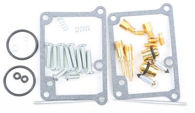 All Balls 26-1215 Carburetor Rebuild Kit