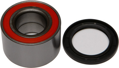 FRONT OR REAR WHEEL BALL BEARING FITS Can-Am OUTLANDER 800R 4X4 EFI 2009-2015