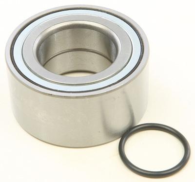 Wheel Bearing and Seal Kit` 25-1565 All Balls