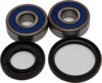 All Balls Racing 25-1523 Wheel Bearing Kit