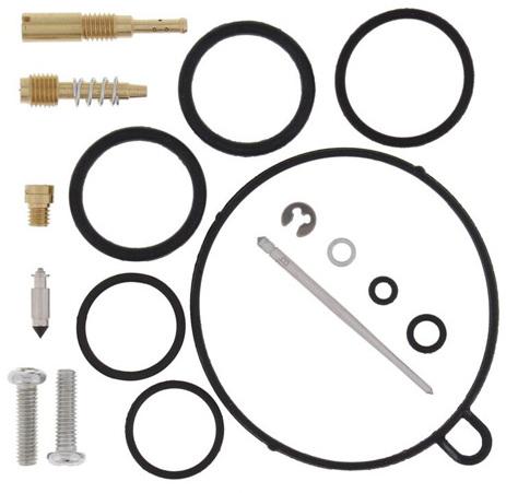 Carburetor Kits Quad Boss 26-1454
