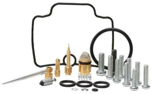 All Balls Carburetor Repair Kits 26-1211