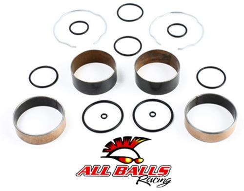 All Balls 38-6015 Fork Bushing Kit