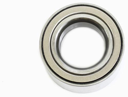 All Balls Wheel Bearing and Seal Kit #25-1424 Polaris