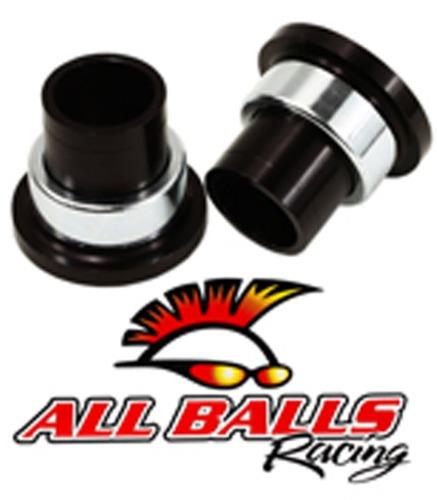 ALL BALLS REAR WHEEL SPACER KIT FITS KTM EGS 380 1998-1999