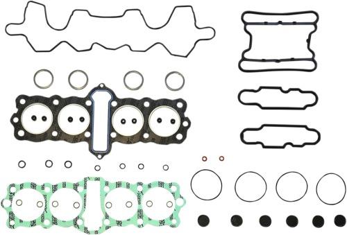 P400250600404 Top End Gasket Kit Athena