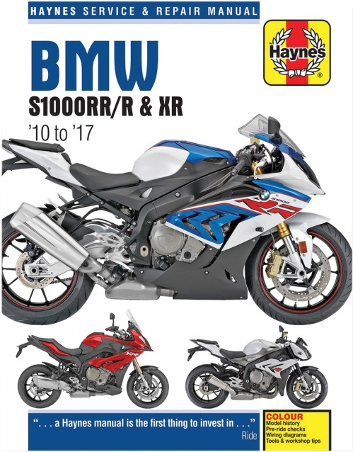 yamaha trx 850 wiring diagram haynes yamaha motorcycle manuals 3911  haynes yamaha motorcycle manuals 3911