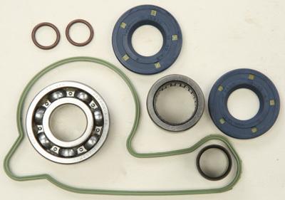 Hot Rods Water Pump Rebuild Kit  WPK0019*