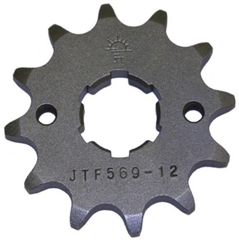 JTF569.13 JT 520 Front Countershaft Sprocket