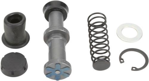 Master Cylinder Rebuild Kit K/&L Supply For Yamaha 32-1084