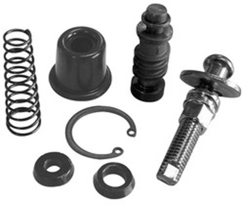 Master Cylinder Rebuild Kit Clutch~1995 Honda GL1500SE Gold Wing Special Edition