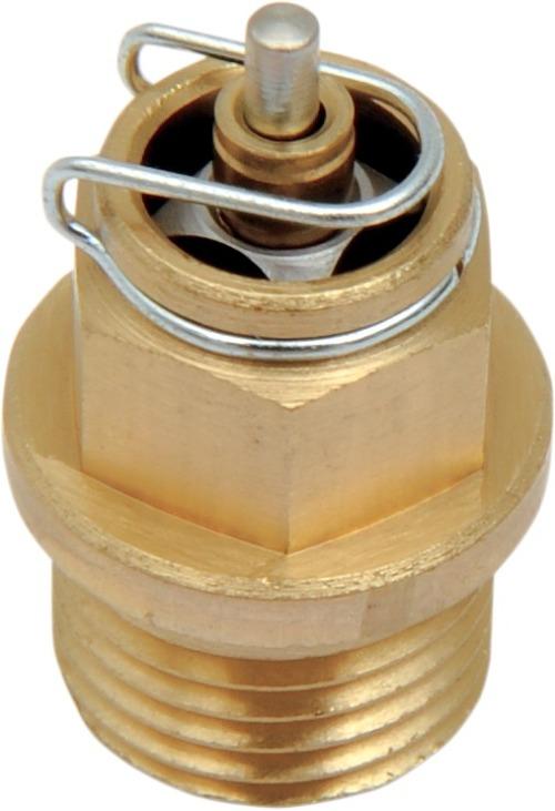 Mikuni Genuine Mikuni VM30-VM44 Metal Tip Size 1 5 Needle