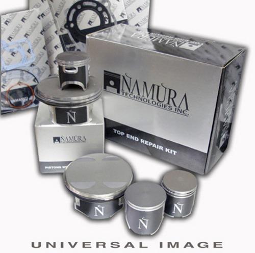 Namura NX-20031-CK 76.97mm Top End Kit