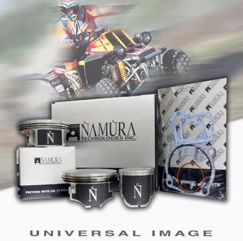 Namura NA-10003K 85.00mm Top End Kit