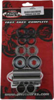 Pivot Works PWSAK-H22-006 Swing Arm Kit