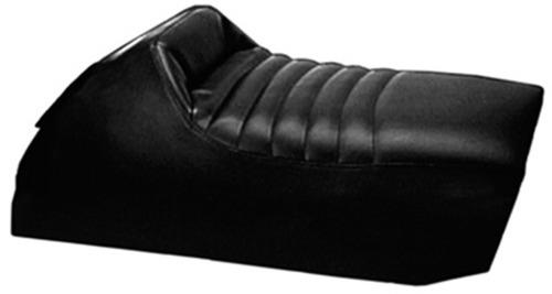 Saddlemen Saddle Skins Seat Cover AW123