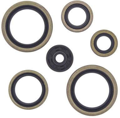 Winderosa 822224 Sealing Gaskets