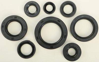 Winderosa 822119 Sealing Gaskets