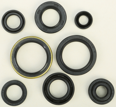 Vertex-Winderosa 822131 Sealing Gaskets